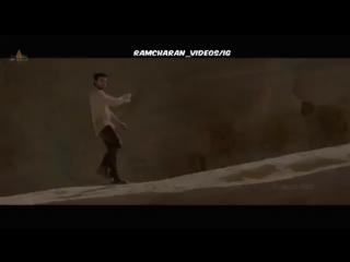 Ram charan hottt