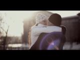 Скоро весна... Love story... Предсвадебное видео... История любви... ;-) :-) :-) :-) :-)
