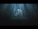 BioShock Infinite Studiofow