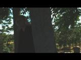 Балу - Я иду к тебе домой (1-я песня Конторы (Король и шут)