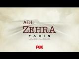 Adi Zehra