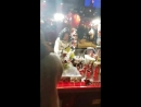 U A Vlog: Вулиця Мьондон у Сеулі ч.3