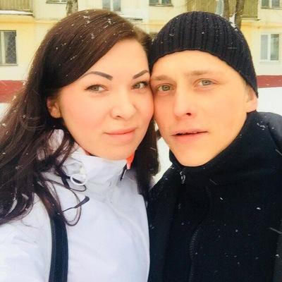 Юлия Мисюлина