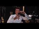 Giorgio Moroder (OST Scarface - Лицо со шрамом) 1983