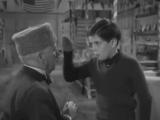 Charles Chaplin - K