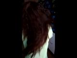 Самый легкий способ изменить цвет волос!