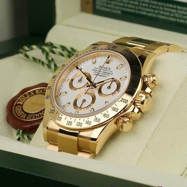 ???? СКИДКА 69% на легендарные часы ????