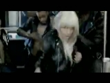 David Guetta feat. Akon vs Lady GaGa, Shakira, Pitbull &amp Madonna - Mega Mash up Remix