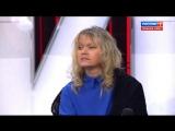 Тайное домашнее видео молодой жены Джигарханяна. Андрей Малахов. Прямой эфир от 05.12.17