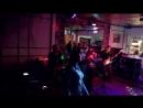 La La Band - Между нами любовь (ДР Сарбона 17.02)