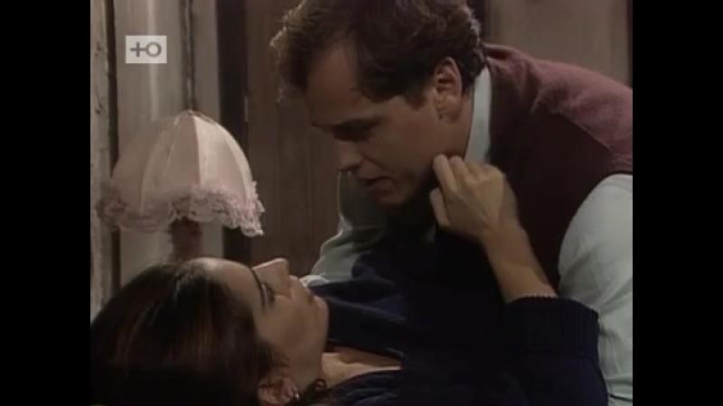 «Секрет тропиканки» - 112 серия - Добьется ли Маркус развода с Ракел?