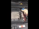 Audi A6 [C6,4F] 2004 год 3.2 литра бензин!полный привод! WAUZZZ4F25N0028421