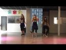 El Perdon - Enrique Iglesias - Nicky Jam - Fitness Dance Choreography
