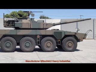 Japan_Self_Defense_Force_Type_16_Maneuver_Combat_Vehicle