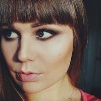 Maria Trifonova