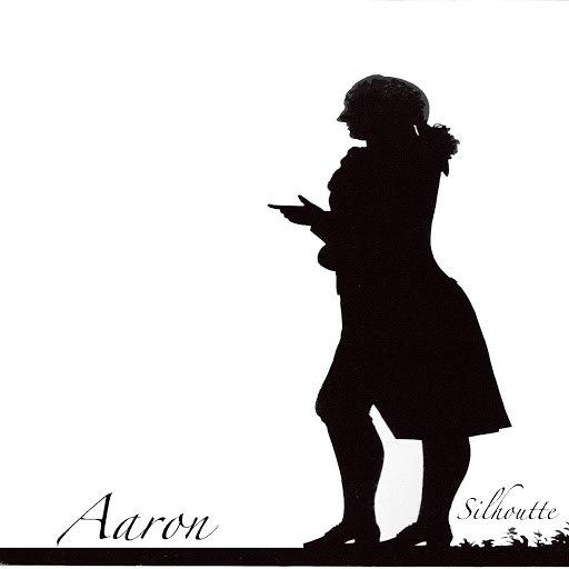 Silhouette альбом Aaron