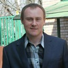 Sergey Ignatkin
