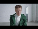 Ахахах!)))))) Реклама карты Совесть. Биткоин