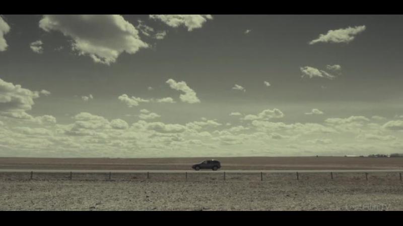 Fargo.S03E10.LostFilm