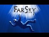 Kuplinov ► Play КОНЕЦ ► FarSky #3