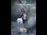 Белль и Себастьян, приключение продолжается / 2015