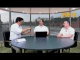 ДЕБАТЫ (часть 2)- Игорь Стрелков и Юрий Болдырев отвечают на вопросы зрителей РОЙ ТВ