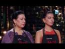Правила Моей Кухни - 8 сезон 44 серия