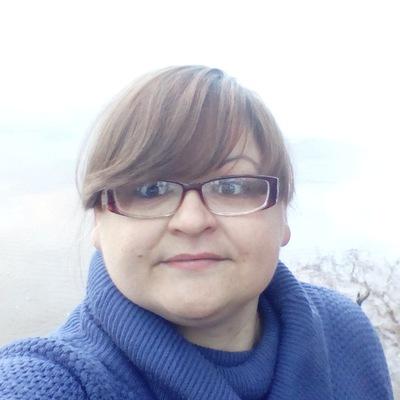 Alena Zagumennaja
