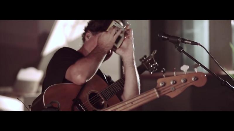 Keller Williams - Song For Fela OurVinyl Sessions