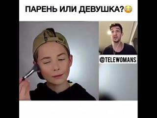 porno-chernimi-huyami