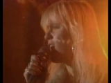 Without You - Warlock With Doro Pesch (Live)