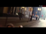 Jah Khalib - Тату На Твоем Теле - HD.mp4