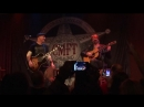 Corey Taylor feat. Jim Root - Snuff (Cover Slipknot) (Live Acoustic)