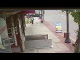 1497429952_video-woman-falls-down-open-sidewalk-cellar-door