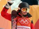 Эдди Орел снова в деле или обман на Олимпиаде!