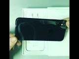 #Xiaomi#meizu#Lenovo#asus#huawei#samsung#apple#iphone#смартфоны#телефоны#android#ios#redmi#redminote#minote#экшнкамера#iphoneX