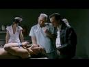 Turn Jason & Nick into sex toys (and castration scene of Jason)