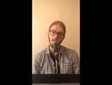 ▶️Alicia Keys - If I Ain't Got You (cover by Сергей Агафонов)