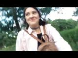 ЧТО БЫВАЕТ ВО ВРЕМЯ ПРЯМЫХ ТРАНСЛЯЦИЙ!!! / Selfy fail during the broadcast
