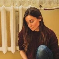 Мария Аверук фото