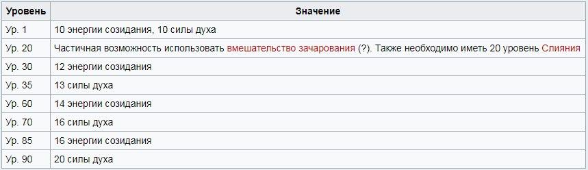 V6E0G-V0n2w.jpg