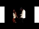 Neg'Marrons feat. Lynnsha - Mon Id