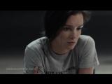 «Анонимные» (Школа кино и телевидения «Индустрия»)