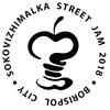 SOKOVIZHIMALKA STREET JAM