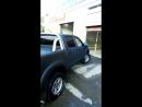 Наша очередная работа с клиентской машиной. Тойота Hilux покрыта защитным покрытием Титан . Цвет черный ! Как всегда, Титан на высоте! Спасибо ребятам из RUBBER PAINT за предоставленный материал !инфо и запись на покраску 8-900-533-33-83 Владимир