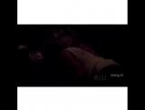 The Vampire Diaries/ Elena Gilbert and Katherine Pierce
