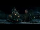 Счастливого Рождества [фрагмент] 2005