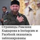 Шамсаил Саралиев фото #48
