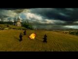 Видок (2001) (Vidocq)