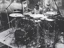 Sergei Cymbal фото #37